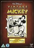 Vintage Mickey [DVD] [1928]