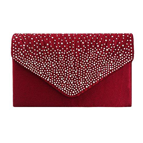 clorislove-pochette-da-sera-con-chiusura-a-busta-con-strass-effetto-satinato-burgundy-red-small