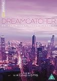 Dreamcatcher [UK Import] kostenlos online stream