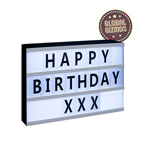 cinematic-light-box-a4-led-cinema-letter-wedding-birthday-party-decoration-gift-light-shop-sign