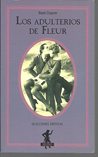 Los Adulterios De Fleur