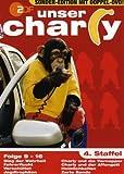 Unser Charly - Staffel 4/Folge 09-16 (Sonderedition mit Doppel-DVD)