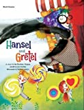 Hansel and Gretel (World Classics) by Grimm Brothers (2014-01-01)