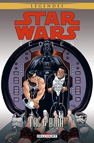 Star Wars Icones 07