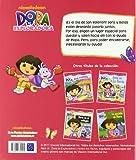 Image de Dora quiere a Botas (Dora la exploradora)