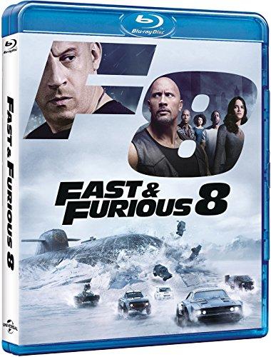 Fast-Furious-8-Blu-ray