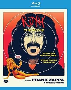 The Roxy Performances [Blu-ray]