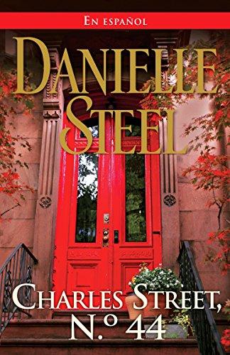 Charles Street, No. 44 por Danielle Steel