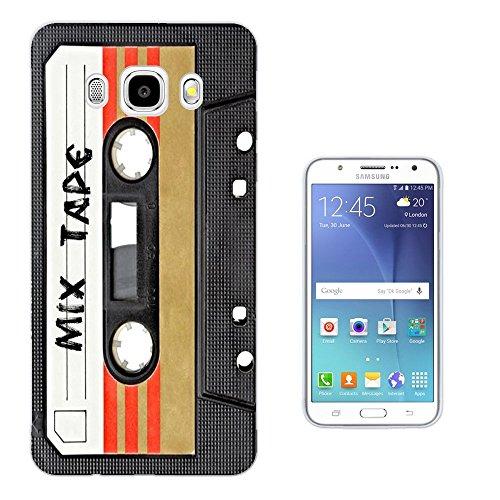 1082-cool-fun-mix-tape-cassette-player-retro-music-dance-hip-hop-rnb-boombox-design-samsung-galaxy-a