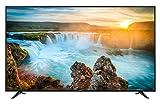 Medion Life X18113 (MD 32103) Smart-TV / 189.3 cm (75