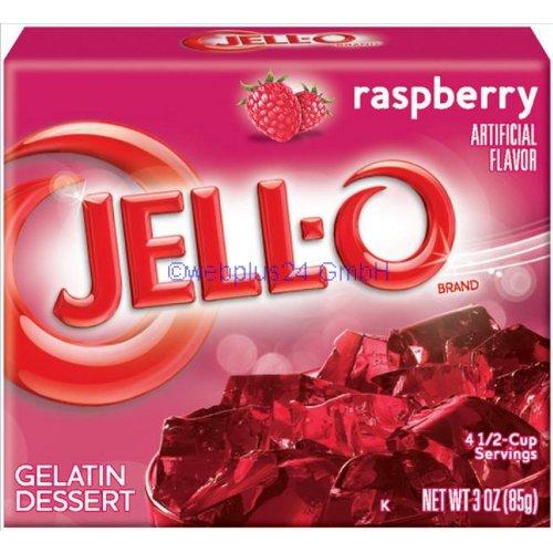 jell-o-raspberry-gelatin-85g