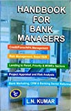 SKYLARK HANDBOOK FOR BANK MANAGERS 3rd EDITION