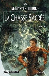 """Afficher """"La Chasse sacrée"""""""