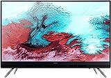 Samsung 80 cm (32 inches) 32K5300 - SF Full HD LED Smart TV (Black)