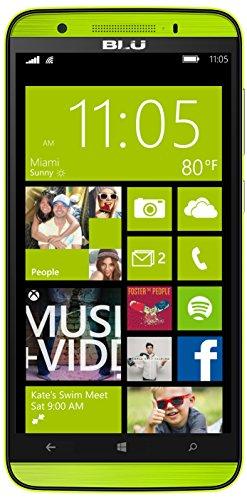 blu-win-hd-lte-smartphone-50-zoll-1270-cm-touch-display-8-gb-speicher-windows-81-gelb
