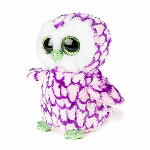 ty-beanie-boo-6-pipper-the-owl-claires-exclusive