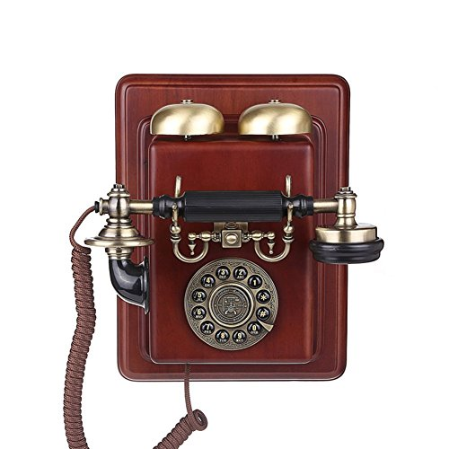 montage-mural-retro-telephone-mecanique-bell-version-5