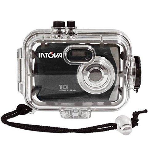 intova-sport-10k-waterproof-digital-camera-by-intova
