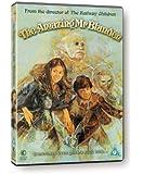 The Amazing Mr Blunden [DVD]