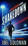Shakedown (Jack Davis) by Joel Goldman