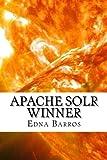 Apache Solr Winner