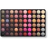 120 Lidschatten Farbe Palette Fünfte Ausgabe von BHCosmetics