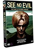 See No Evil: The Story Of The Moors Murders [DVD] [Region 1] [NTSC] [US Import]