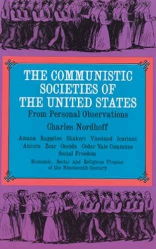 communistic-societies-of-the-united-states-from-personal-visit-and-observation