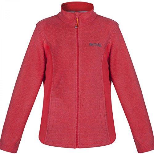 Regatta Dames Kerria Toison RRP £35 Coral Blush