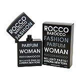 Fashion Woman de Roccobarocco-Eau de Parfum EDP-Spray 75ml