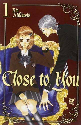 close-to-you-1