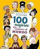 Best 100 Libros - 100 mujeres que cambiaron el mundo Review