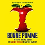 Bonne pomme (Original Motion Picture Soundtrack)