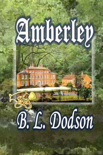 Amberley -