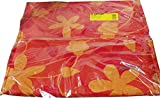Kettler Polsterauflage für Hocker 1043-464, 50 x 50 x 6 cm