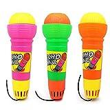 tanbuhu Drahtlose Mädchen Jungen Mikrofon Mikrofon Karaoke Singen Kinder...