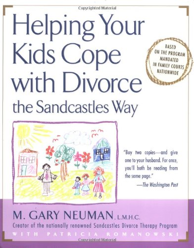 helping-your-kids-cope-with-divorce-the-sandcastles-way-based-on-the-program-mandated-in-family-cour