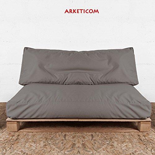 arketicom-soft-pallet-set-seduta-e-schienale-di-morbidissimi-cuscini-per-esterni-ed-interni-artigian