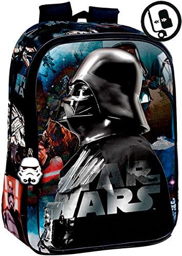 Mochila-Adaptable-Star-Wars-Lord