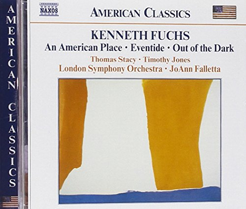 fuchs-k-an-american-place-eventide-out-of-the-dark