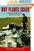 #9: Why Planes Crash: An Accident Investigator's Fight for Safe Skies