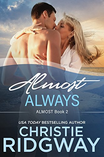 Almost Always (Book 2)