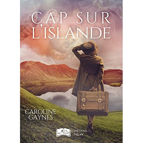Cap sur l'Islande (Something New)