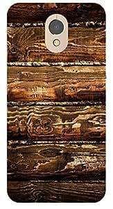 Kizil Premium Hard Protective Case Cover for Lenovo P2 / Lenovo Vibe P2 Back Cover / Lenovo P2 Designer Printed Back Cover