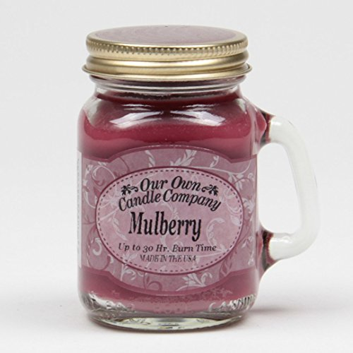 our-own-candle-company-duftkerze-im-glas-mulberry-99-g