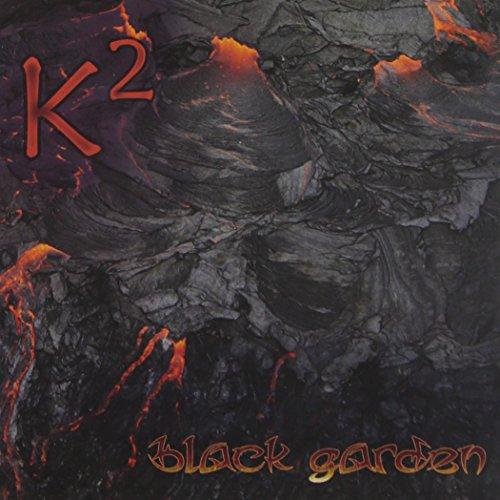black-garden