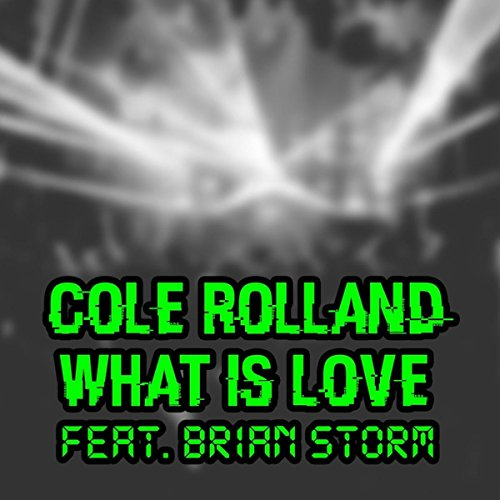 what-is-love-ft-brian-storm-metal-remix