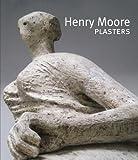 Henry Moore: Plasters
