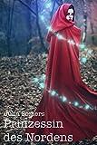 Prinzessin des Nordens
