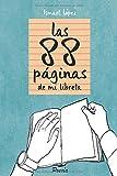 Libros PDF Las 88 paginas de mi libreta (PDF y EPUB) Descargar Libros Gratis